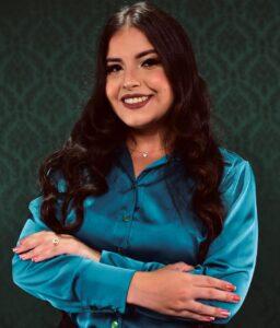 Karina Marinho Silveira