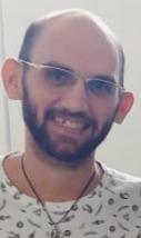 Antonio Dario Lopes Júnior