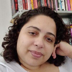 Eliana Coelho da Silva