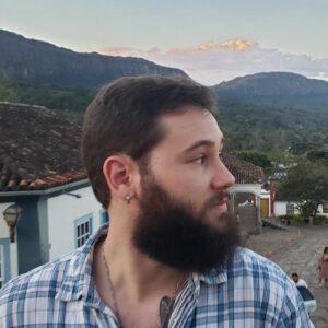 Tiago Piloto